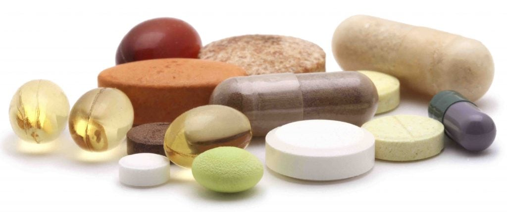 Supplements - 3 Beneficial Checks To Make Before You Buy