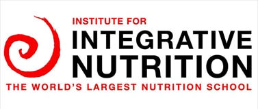 Integrative Nutrition Logo