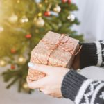 My Healthy Festive Wish List