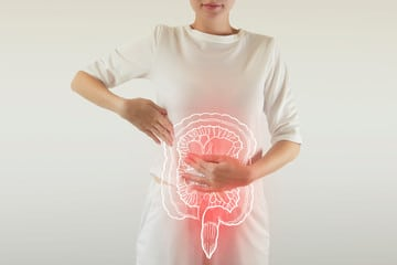 3 underlying causes of IBS symptoms