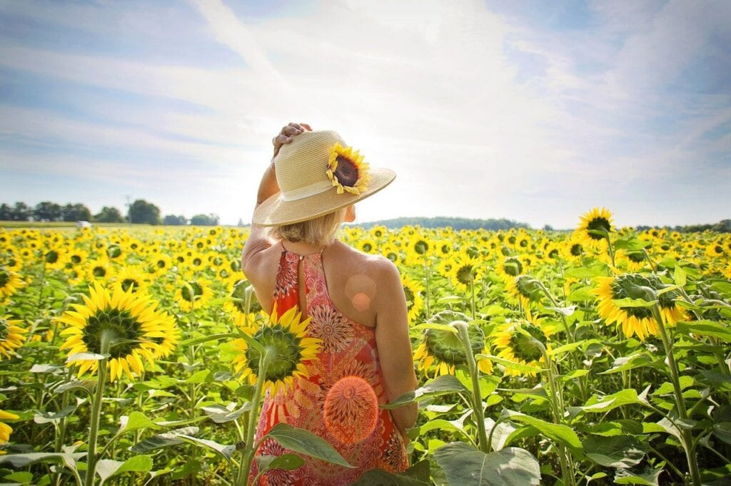 Vitamin D benefits & How to optimize your levels