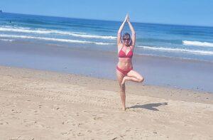 The Autonomic Nervous System + 7 Tips To Restoring Balance